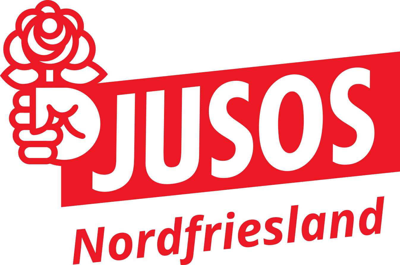 Jusos Nordfriesland